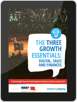 Sponsored_ebook_Bibby