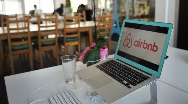 """We failed you"": Airbnb apologises for ""offensive"" ad after PR gets a little too taxing"