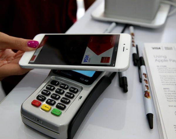 Apple Pay to launch in Australia: Will small businesses jump on board?