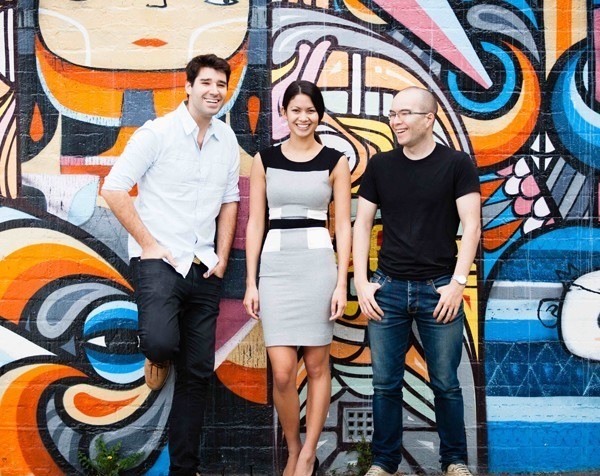 Canva raises $US15 million: Melanie Perkins reveals the next product and what's important in growing a business
