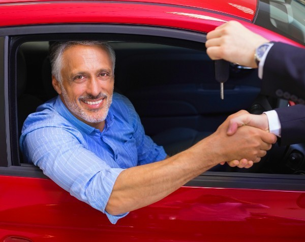 WA car lender Get Approved Finance falls foul of ASIC for approving loans to customers with poor credit histories