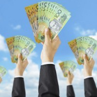 Queensland launches $40 million fund for new tech businesses