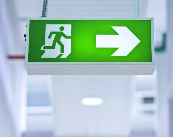 The top three reasons why your staff are leaving and what you can do about it