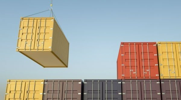 10 key factors to consider before you start exporting