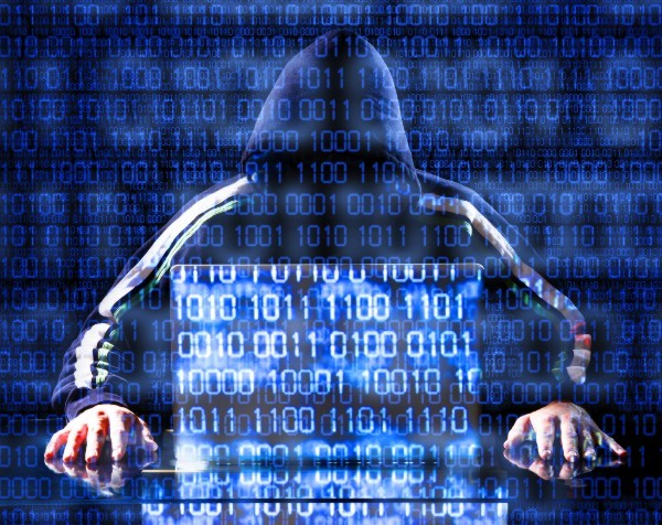 Only 2% of small businesses make protecting cyber security a priority: official report
