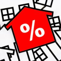 "Melbourne mortgage broker falls foul of corporate watchdog for ""100% success rate"" advertising"