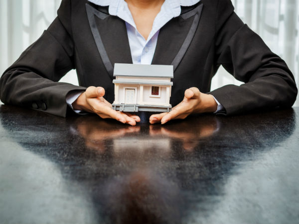 Mortgage Choice shuts down comparison site Help Me Choose amid crowded online market