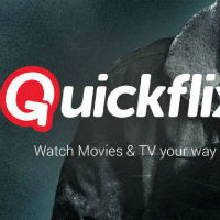 Workers given the quick flick as streaming service streamlines