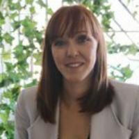 Make investors sell to you - Rebekah Campbell's advice for female entrepreneurs