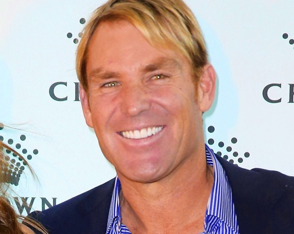 Shane Warne launches social media campaign to bring back Tasty Toobs: Heartfelt loss or clever marketing spin?