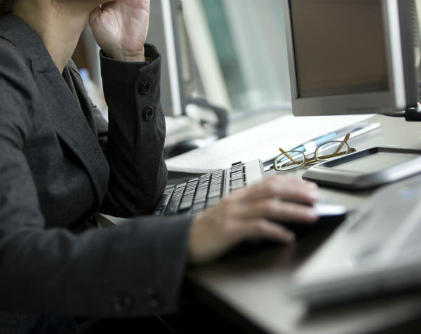 Small ISPs under the pump as data retention laws come into effect today