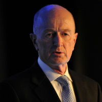 RBA leaves cash rate on hold at 2% for November