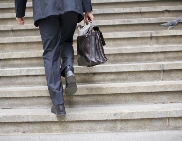 Six employment laws your business may be breaking