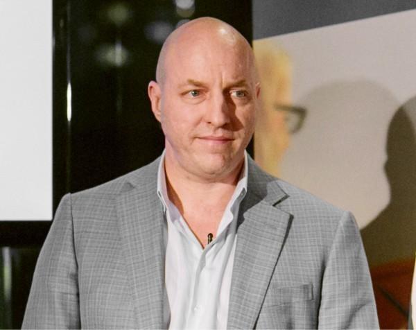 Freelancer's Matt Barrie talks horse sense about selling, investment and investors