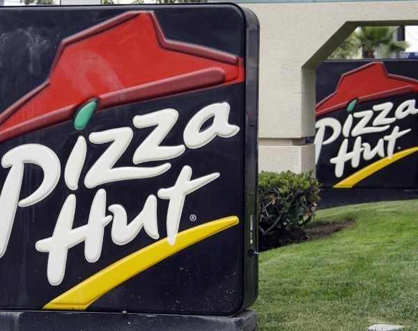 Pizza Hut hit with sham contracting claims and accusations delivery drivers were paid just $12 an hour