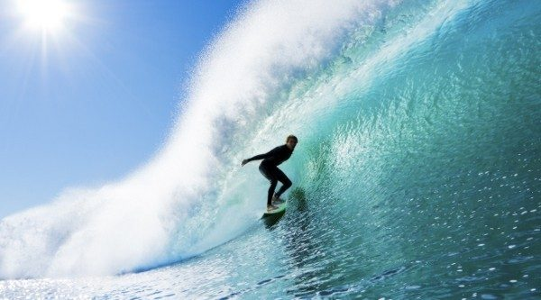 Surfstitch continues to ride waves of growth with $23 million acquisition of Surf Hardware