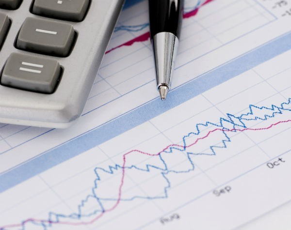 Tax deductions for website costs: Do you know the rules?