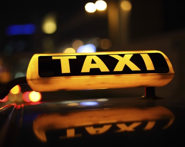 #YourTaxis: What the taxi industry should have done to prevent its social media campaign from backfiring