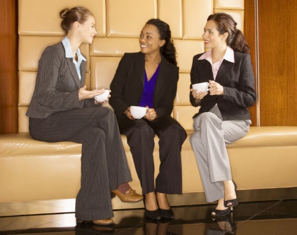 Business vitality - How a healthy workplace can lead to a better bottom line