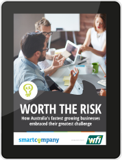 Sponsored_ebook_WFI_worth the risk