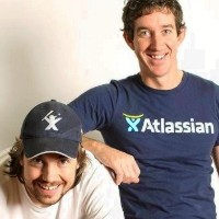 Atlassian soars to $8 billion valuation on stock exchange debut: Why Scott Farquhar and Mike Cannon-Brookes listed in the US