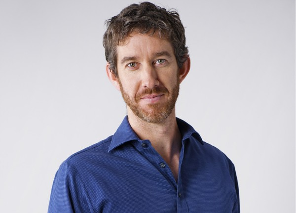 Atlassian co-founder Scott Farquhar's two tips for building a successful company