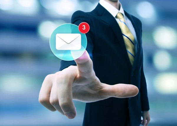 emails, email, email management