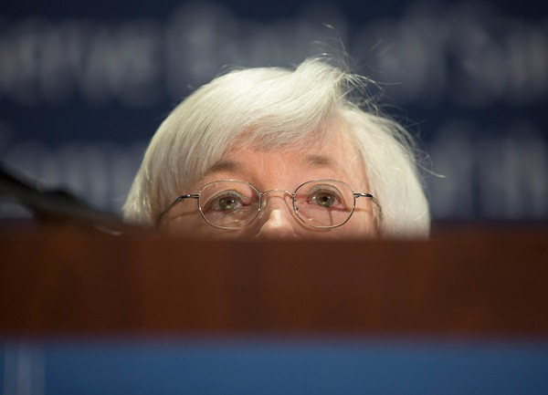 US Federal Reserve raises interest rate target: It was the right call, but will it work?