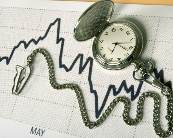 Why your business needs a festive season financial health check