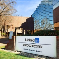 LinkedIn is rolling out greater insights for jobseekers: Why your business should take notice