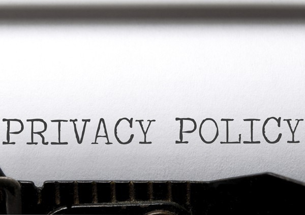 Five steps to be a privacy aware business: How to minimise the risk and damage of data breaches