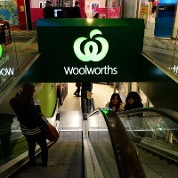 ACCC takes Woolworths to court for alleged unconscionable conduct towards suppliers