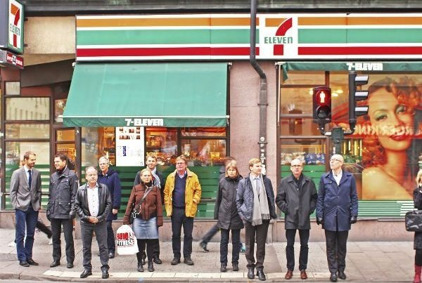 7-Eleven cancels agreements with two franchises after uncovering alleged underpayments