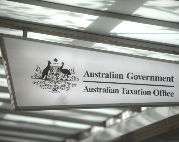 Federal government rejects calls to separate ATO's policing and appeal powers