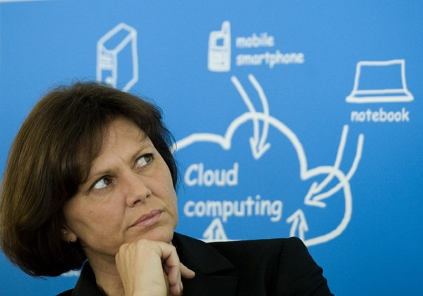 How your business can navigate the intricate maze of the cloud