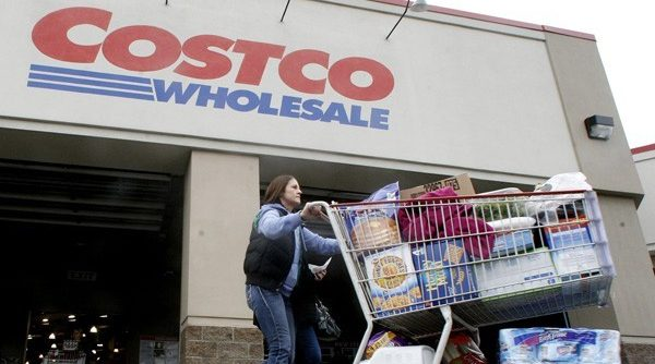 Costco to open three new stores as Aussies opt to top up their shopping at the bulk retailer