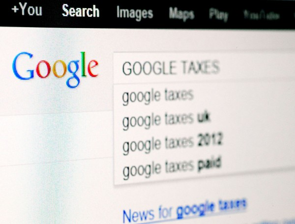Google and Apple to pay back millions in taxes in the UK and Italy: Why calls are growing for the same thing to happen in Australia