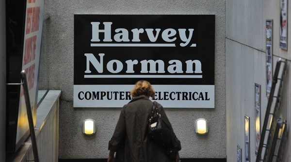 Former Harvey Norman franchisee fined $52,000 for misleading customers about their guarantee rights