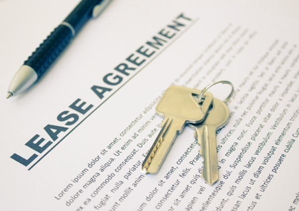 Companies warned about changes to the way commercial leases are accounted for on balance sheets