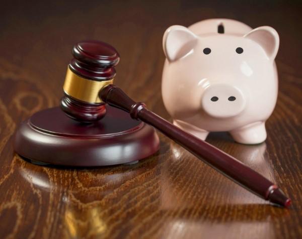 Hairdresser stung with $21,000 fine after ignoring Fair Work Ombudsman