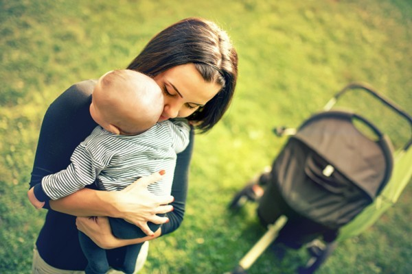 Mid-size companies to report to government on how new parents are treated at work