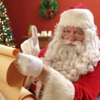Honey Birdette pulls ads featuring Santa and lingerie models after advertising watchdog upholds complaints