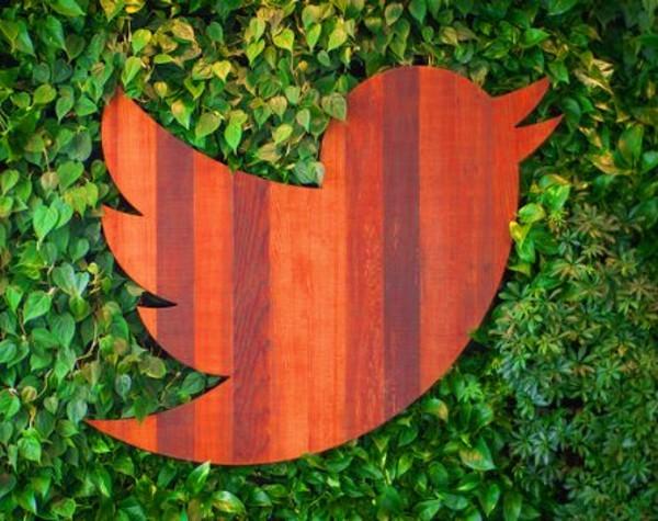 Twitter's advertising features just got more conversational