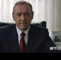 Netflix's House of Cards: The marketing genius that is #FU2016