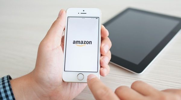 Amazon's Book Depository expands Australian titles and begins shipping from Melbourne