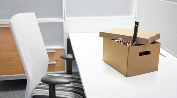 When can an employer rely on past behaviour in justifying a dismissal?