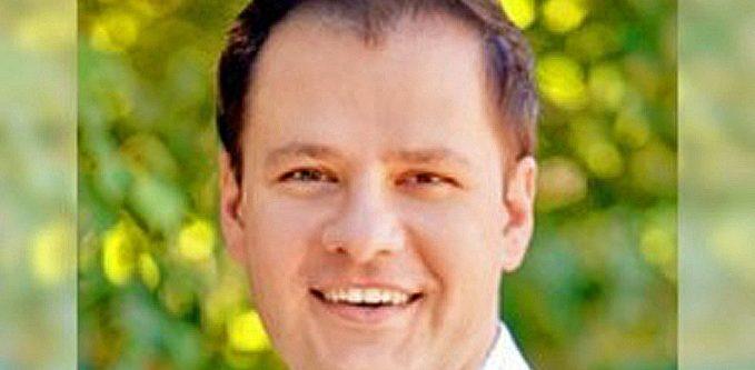 Ed Husic equity crowdfunding