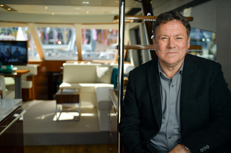 Bruce Scott_Whitehaven Motor Yachts