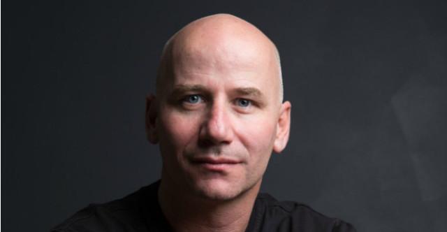 Honcho CEO Matthew Abrahams