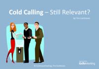 SmartCompany-Citrix-BRC-Cover-Cold-Calling-Still-Relevant